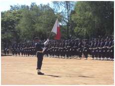 94ème Anniversaire de la SEMIPI à FIANARANTSOA