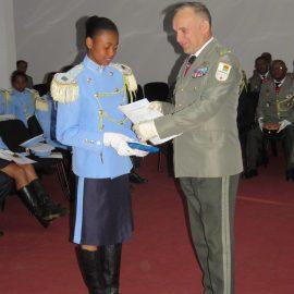 Prix Frères d'Armes 2019 à Madagascar