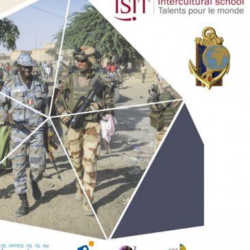 INTERCULTURALITÉ – 3 juin 2021 – colloque annuel de l'EMSOME à Arcueil